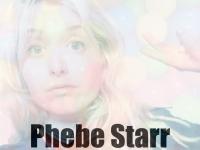 Phebe Starr