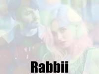 Rabbii