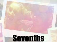 sevenths-001