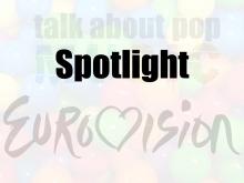 Eurovision Spotlight