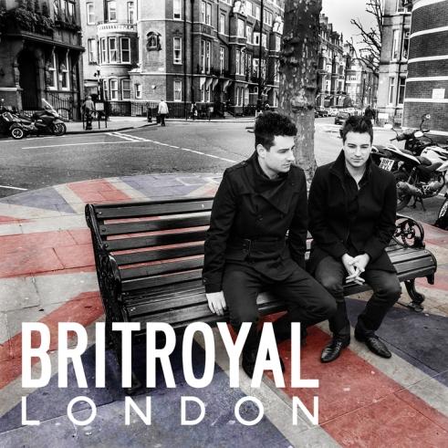 BritRoyal London