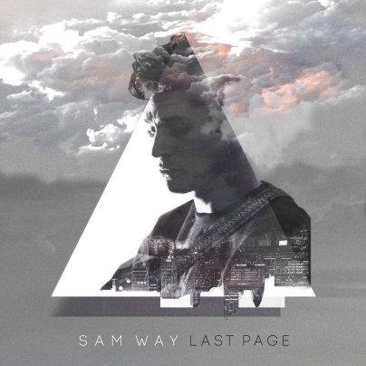Sam Way Last Page