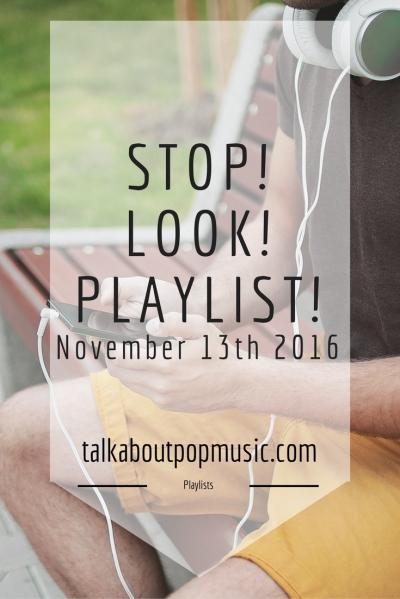 stoplookplaylist-3