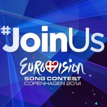 Eurovision 2014: The Official Entries