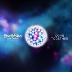 Eurovision Song Contest 2016: Official Entries