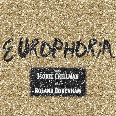 Europhoria Podcast