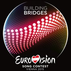Eurovision Song Contest 2015: Official Entries