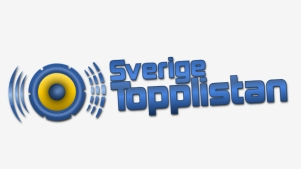 Sverigetopplistan: The Official Swedish Singles Chart Top 20 – Nov 7th 2017
