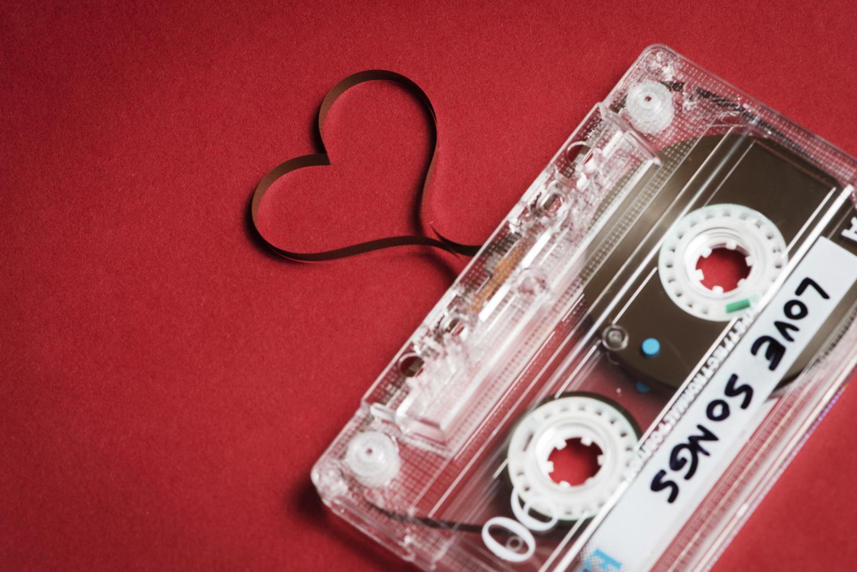 Best Love Songs