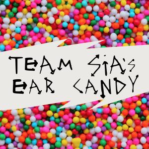 Spotify Artist's Pick: Team Sia's Ear Candy