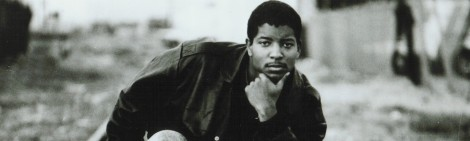 80s Song of the Day: Bust a Move by Young MC