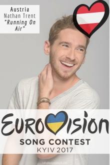 https://talkaboutpopmusic.com/2017/03/14/eurovision-austria-2017/
