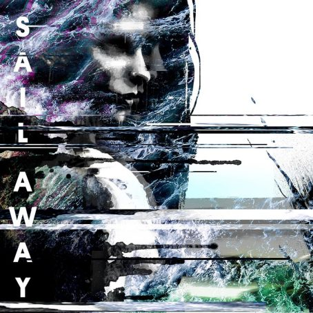 REVIEW: Ben Hazlewood - 'Sail Away'