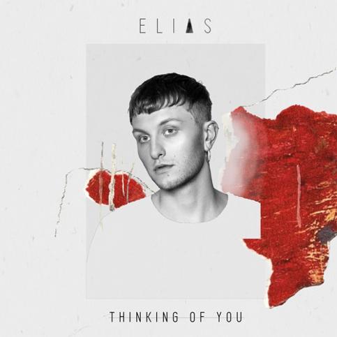 Elias Thinking Of You