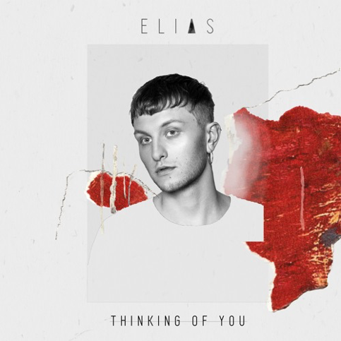 Elias Thinking Of You