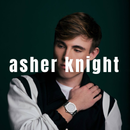 asherknight.com