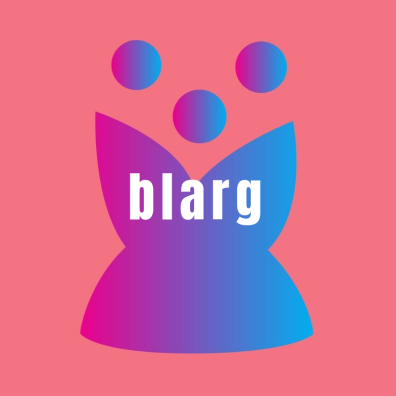 blarg.biz