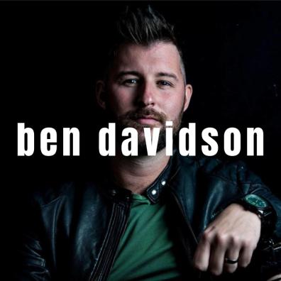 spmusicmanagement.com/artist/ben-davidson/