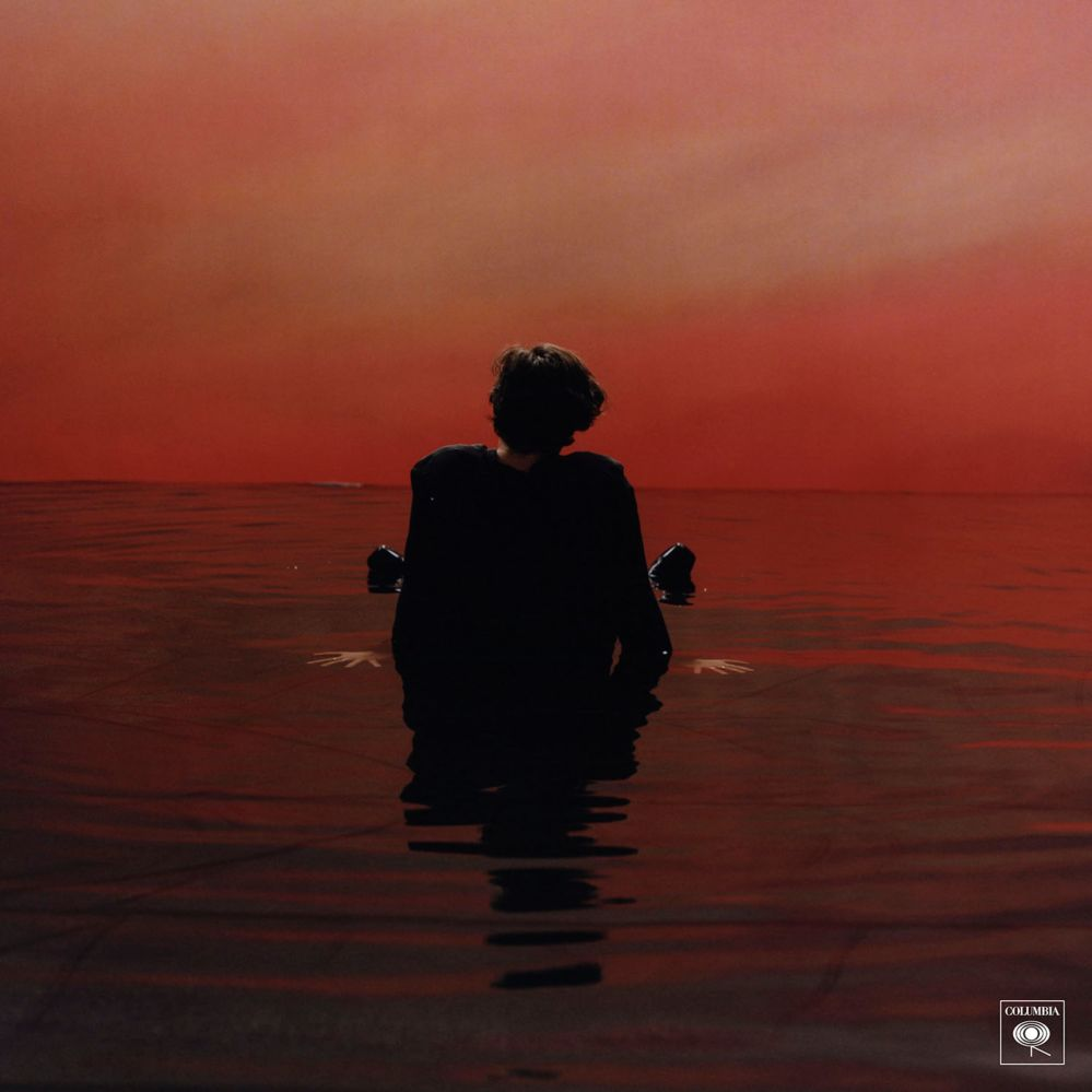 REVIEW: Harry Styles - 'Sign Of The Times'