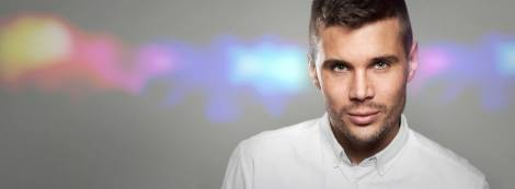 """Eurovision Song Contest 2017: Sweden - """"I Can't Go On"""" By Robin Bengtsson"""