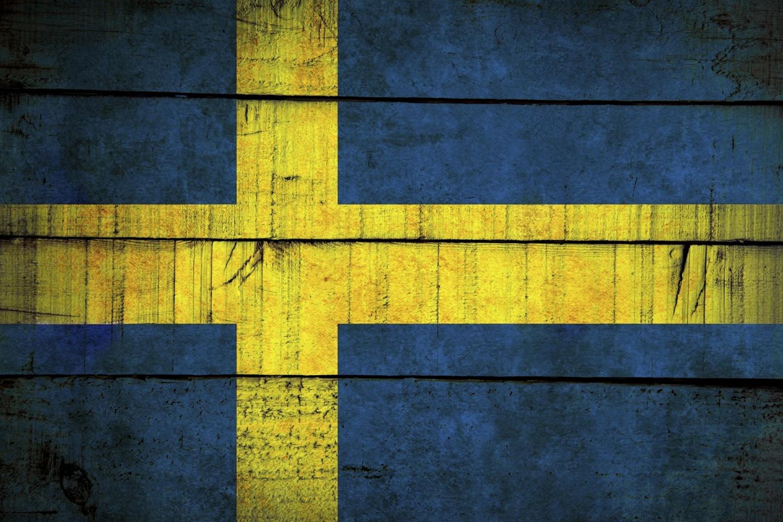 Swedish Music Charts