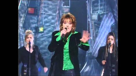 Uk Eurovision