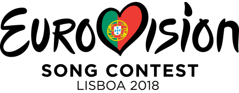 Eurovision 2018 Lisbon