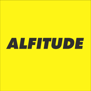 PLAYLIST: The Alfitude A List