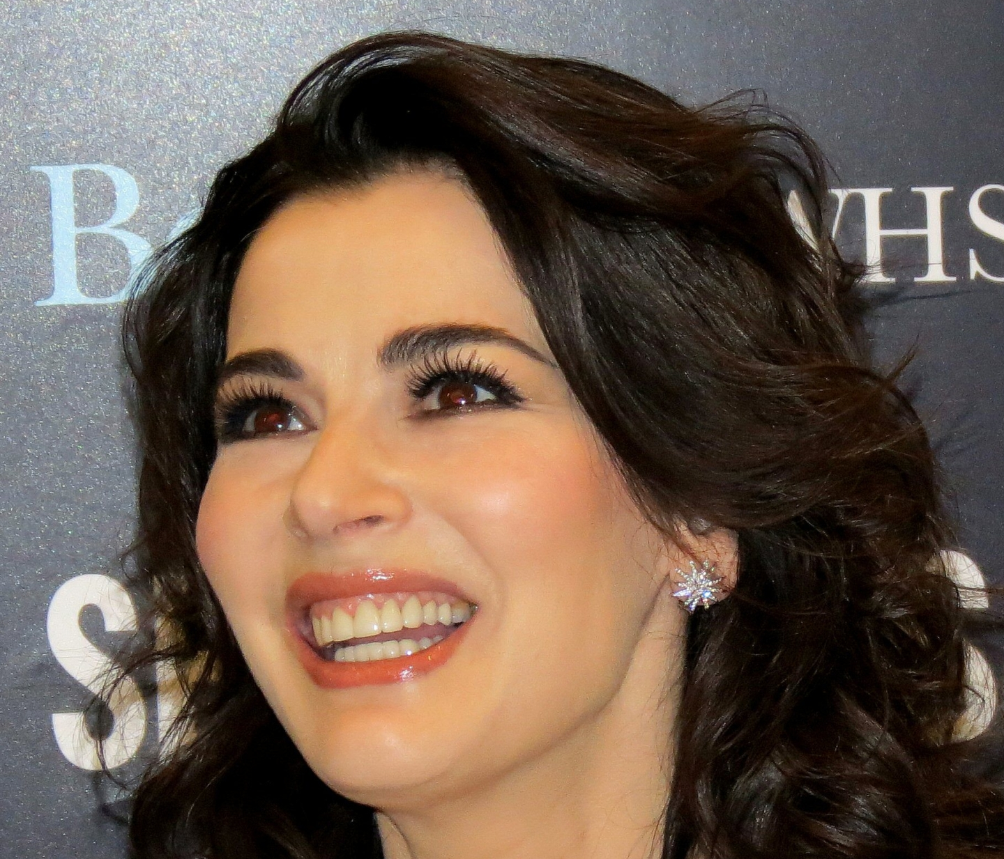PLAYLIST: Nigella - At My Table