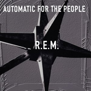 The Stories Behind R.E.M.'s 'Automatic For The People' Videos