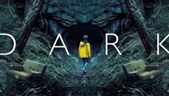 PLAYLIST: Dark – A Netflix Original Soundtrack – Talk About Pop Music