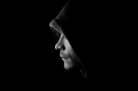 PLAYLIST: Dark - A Netflix Original Soundtrack
