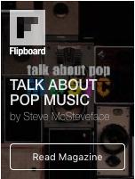 Follow Our Flipboard Magazine