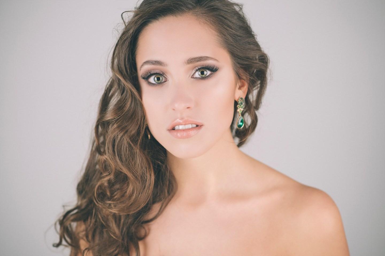 EUROVISION SONG CONTEST 2018: ESTONIA - 'La Forza' By Elina Nechayeva