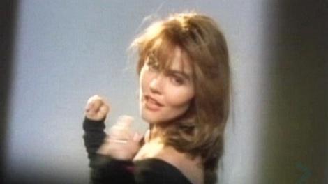 Hayley's Top Ten Tunes: 1987