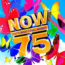 220px-Now75Cover