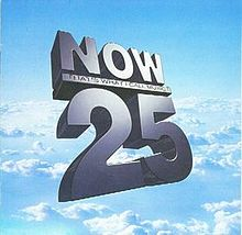 220px-Now_25(UK)