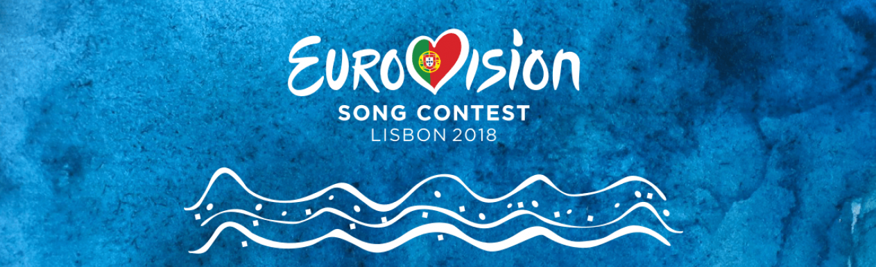 EUROVISION 2018: SEMI FINAL ONE – SONGS, FAVOURITES & PREDICTIONS