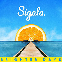 220px-Sigala_-_Brighter_Days_(album_cover)