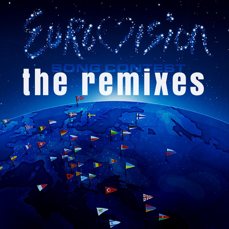 Eurovision Remixes