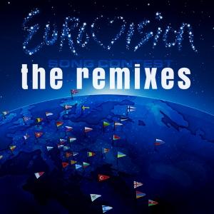 Eurovision Remixes