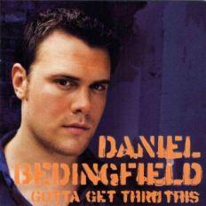Daniel_Bedingfield_-_Gotta_Get_Thru_This_(UK)