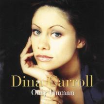 Dina_Carroll_-_Only_Human