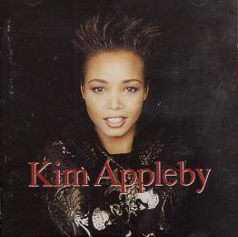 Kim+Appleby+Kim+Appleby-71304