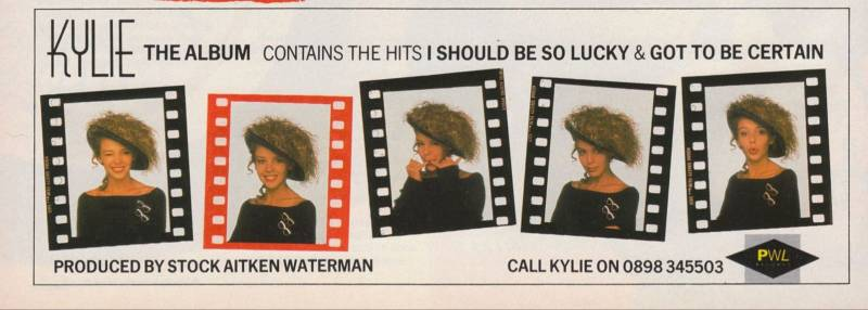 K1988 Ad