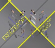 Freezepop IF