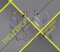 Freezepop IF