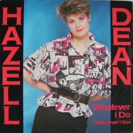 hazel-dean-whatever-i-do-wherever-i-go-proto