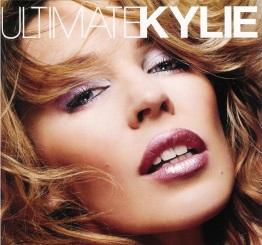Ultimate2004