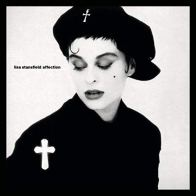 Lisa Stansfield Affection